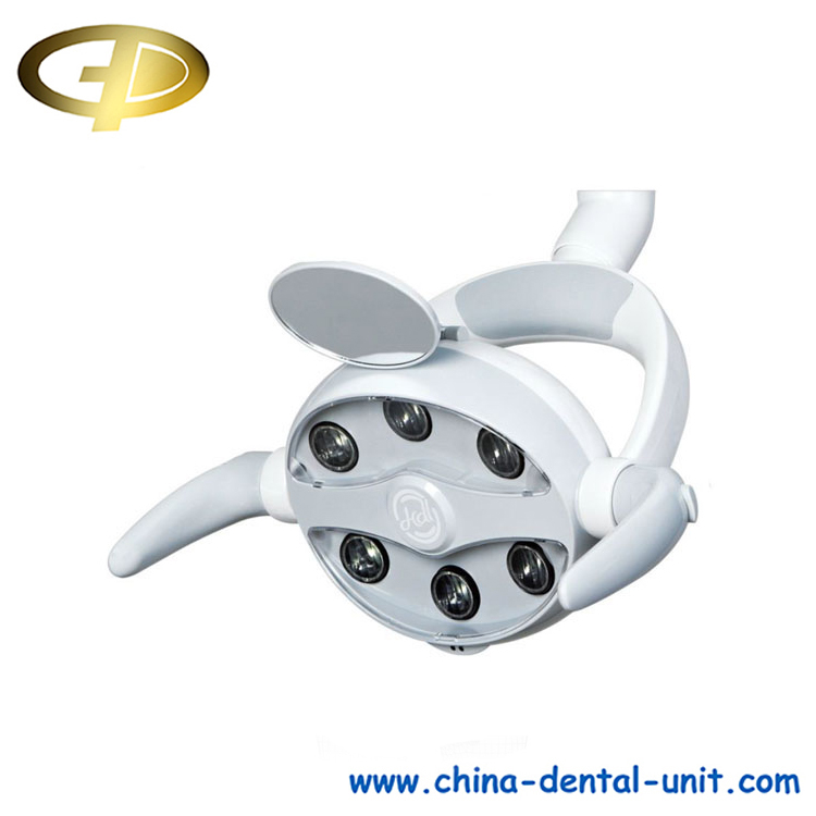 LED-K Dental LED Operation Light