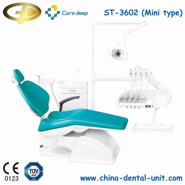 Equipment Dental ST-3602 Mini Top Mounted